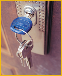 Miami Olympic Locksmith Miami, FL 305-744-5298